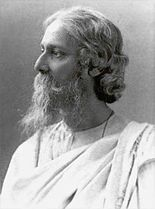 155px-Tagore3
