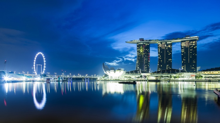 Free-Singapore-Photos-wallpaper