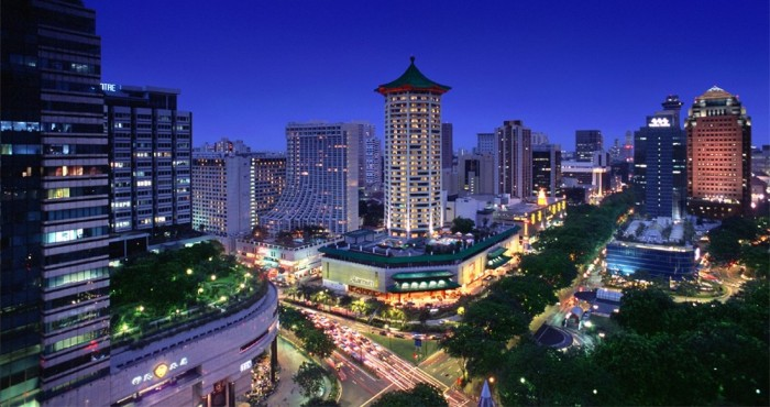 Orchard-road-a-prime-area-in-singapore