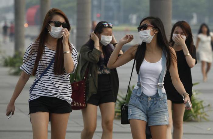 singapore-haze_1