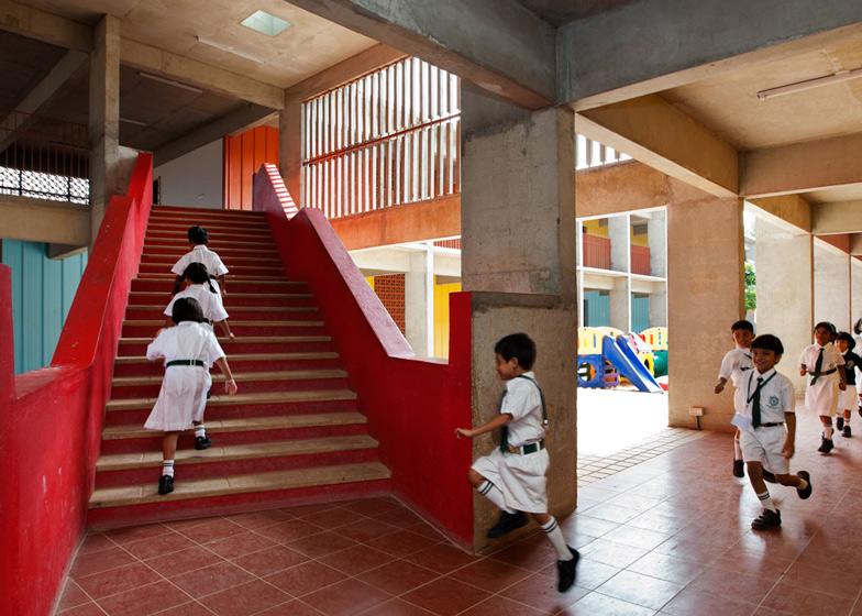 dezeen_DPS-Kindergarten-by-Khosla-Associates_ss_7