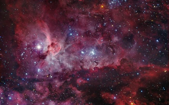 Nebula-Wallpaper-carina-ngc-3372-stars-universe