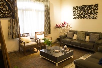 VV Residence